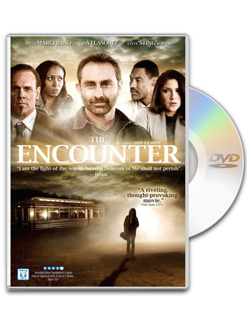 El Encuentro - The Encounter